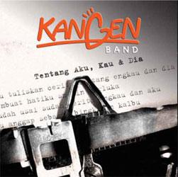 free download lagu mp3 Cinta Yang Sempurna - Kangen Band + syair dan Lirik serta gambar kunci chord gitar lengkap terbaru 2013 , Video Klip