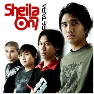 sheila-on-7